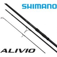 Shimano Alivio DX Specimen 13ft 3.5lb