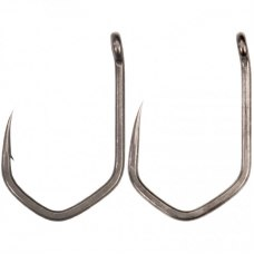 Nash Pinpoint Claw Hooks №4