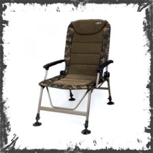 Кресла кровати столы
