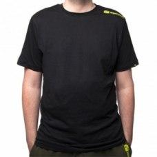 RidgeMonkey T-Shirt Black
