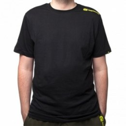 RidgeMonkey T-Shirt Black