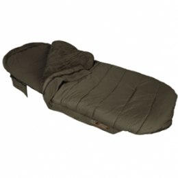 Fox ERS2 Sleeping Bag