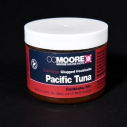 CCMoore Pacific Tuna Glugged Hookbaits
