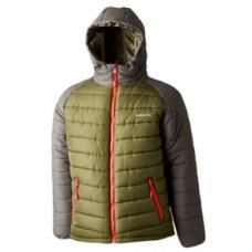 Trakker HexaThermic Jacket L