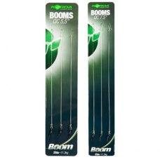 Korda Boom QC 5.5 inch