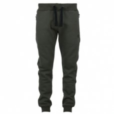 Fox Joggers Green/Black