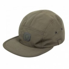 Nash Scope 5 Panel Cap