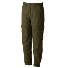 Trakker RipStop Thermal Combats XL