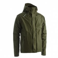 Trakker Summit XP Jacket XL