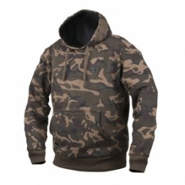 Fox Camo Limited Edition Lined Hoody