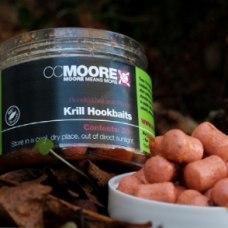 CCMoore Krill Hookbaits