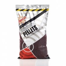 Dynamite Baits The Source Pellets 8mm
