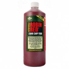 Dynamite Baits Premium Robin Red Liquid