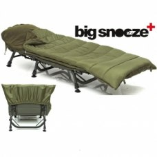 Trakker Big Snooze Plus Standart