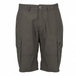 Fox Lightweight Cargo Short Green/Black