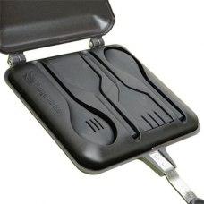 Ridge Monkey Utensil Toaster Set XL