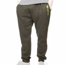 RidgeMonkey Joggers Green XL