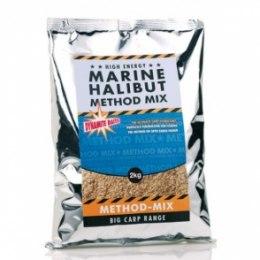 Dynamite Baits Marine Halibut Method Mix
