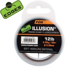 Fox Illusion Soft 12 lb