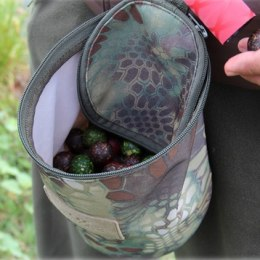 Orient Rods Boilies Bag