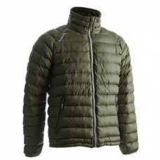 Trakker Base XP Jacket XL