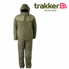 Trakker Core Multi Suit XL