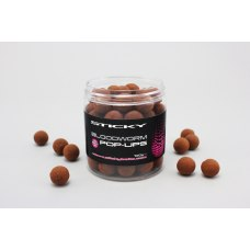 Sticky Bloodworm Pop-ups BLP12
