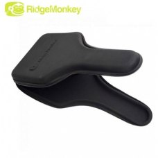 Ridge Monkey DFST Case