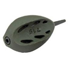 Fox In-Line Paste Bomb 71g