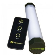 RidgeMonkey Bivvy-Lite Duo IR (remote)