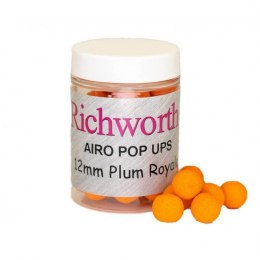 Richworth Plum Royale Pop-up 12 mm