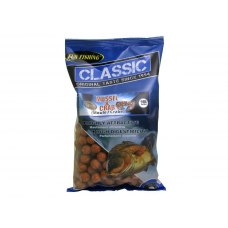Fun Fishing Classic Mussel & Crab 20mm 2kg