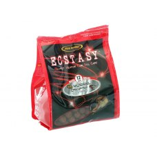 Fun Fishing Ecstasy Mussel Crayfish 12mm 0.4 kg