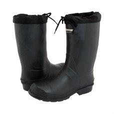 Baffin Hunter Forest/Black 46