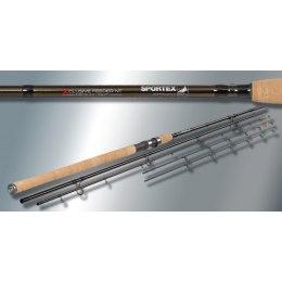 Sportex Xclusive Feeder NT Heavy HF4229 4.20m 150-220g