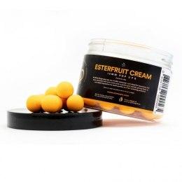 CCMoore Esterfruit Cream Pop-up 12mm