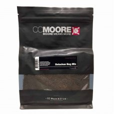 CCMoore Belachan Bag Mix