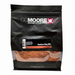 CCMoore Equinox Bag Mix