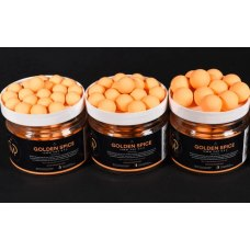 CCMoore Elite Range Golden Spice Pop-Up 12mm