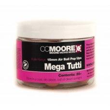 CCMoore Mega Tutti Air Ball Pop-Up