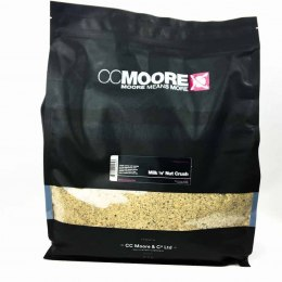 CCMoore Milk & Nut Crush Stick Mix