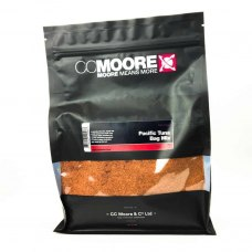 CCMoore Pacific Tuna Bag Mix