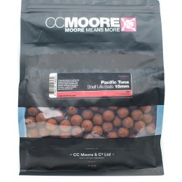 CCMoore Pacific Tuna Shelf Life 18mm 1kg