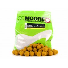 CCMoore Pineapple Hit Shelf Life 18mm 1kg
