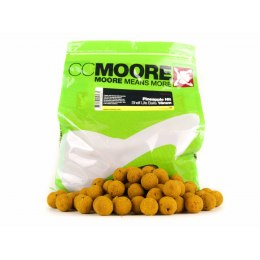 CCMoore Pineapple Hit Shelf Life 15mm 1kg