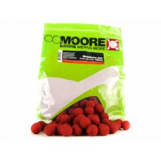 CCMoore Strawberry Jam Shelf Life 18mm 1kg