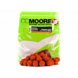CCMoore Tangerine Juice Shelf Life 24mm 1kg