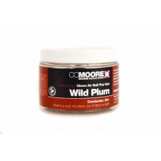 CCMoore Wild Plum Air Ball Pop-Up