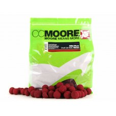 CCMoore Wild Plum Shelf Life 24mm 1kg