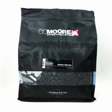 CCMoore Betaine Ultramix Pellets